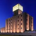 HOTEL CHERENA(ホテルシェレナ国立)のプロフィール