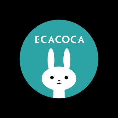ECACOCA