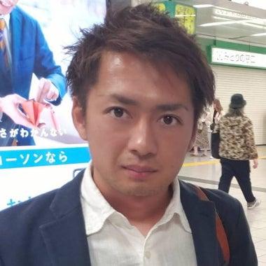 Nagasada Shoji