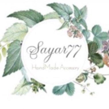 Sayar77