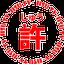 画像 HSU TV 中国語の勉強のユーザープロフィール画像