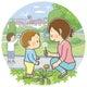 高山智佳子@ママは心理学者~子どもを伸ばす子育てコーチング1限目