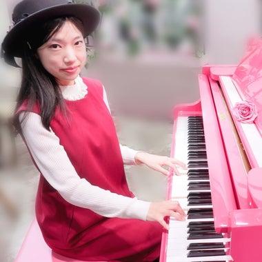 BeauTone ♪ピアノ・楽譜作成♪