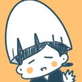 大日野カルコのプロフィール