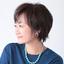 画像 主婦起業の専門家 山口朋子オフィシャルブログ「主婦の起業はかたつむりで」Powered by Amebaのユーザープロフィール画像