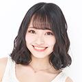 堀部佳那美(ミス慶應コンテスト2019)のプロフィール