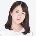 村中暖奈(ミス慶應コンテスト2019)のプロフィール