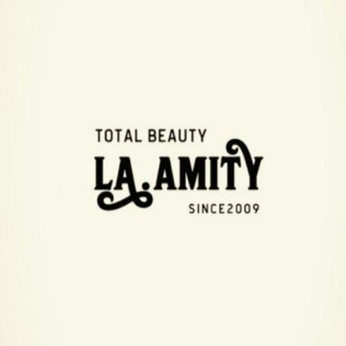 la-amity