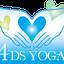 画像 4DSヨガフェスタinOSAKAの公式ブログのユーザープロフィール画像
