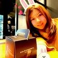 ❤韓国嫁入り日記❤のプロフィール