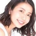 佐藤冴夏(ミス慶應コンテスト2019)のプロフィール