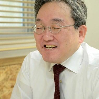 工藤保広(行政書士・JBIA認定インキュベーション・マネージャー)