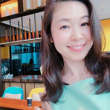 パートナーシップデザインコーチ 小松恭子