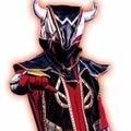 闘牛戦士ワイドー(公式)のプロフィール