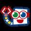画像 立志ロボットアカデミー ブログのユーザープロフィール画像