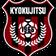 旭川実業サッカー部等のブログ