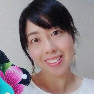 【熊本】『おまたカイロ』で結婚妊娠をサポートする妊活セラピー:志賀響子