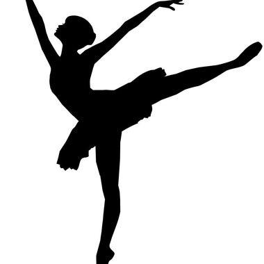 群馬県 藤岡市のバレエ教室、エムケイバレエスタジオ