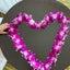 画像 Hawaii好き夫婦の子育て日記♡のユーザープロフィール画像
