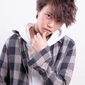 Asatoのプロフィール