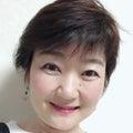 横浜骨格バランス®診断、パーソナルカラー診断、メイクのHappiness乘松恭子のプロフィール