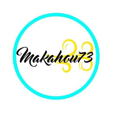 makahou73