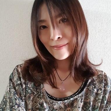 高田有紀乃