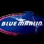 画像 BLUE MARLIN 西川Jr.と店長三浦のブログ!! のユーザープロフィール画像
