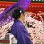 画像 白木蓮のいとおかし日記  夏は夜のユーザープロフィール画像