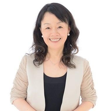 山口智子 英語教育学修士