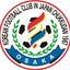 画像 okfc-soccerclubのユーザープロフィール画像