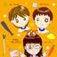 画像 がまん生活♪~節約家計簿・育児ブログ~のユーザープロフィール画像