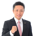 yusuke552002のプロフィール