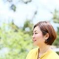 環〜Tamaki〜のプロフィール