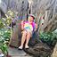 画像 ギンナナ 菊池健一オフィシャルブログ「菊池の健一のハワイの日記」Powered by Amebaのユーザープロフィール画像