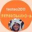 画像 テオテオのグルメパトロール♪のユーザープロフィール画像