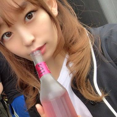 青井彩恵子(DearD)
