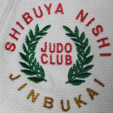 shibuyanishi4649