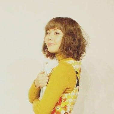 YUGA★読書界のアリス