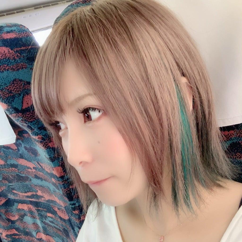 japaneseclass.jp/trends/ajax_get_trend/C : 「トンイ」絶世の美女パク・ハソンの画像まとめ - NAVER まとめ