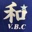 画像 nagivbcのブログのユーザープロフィール画像