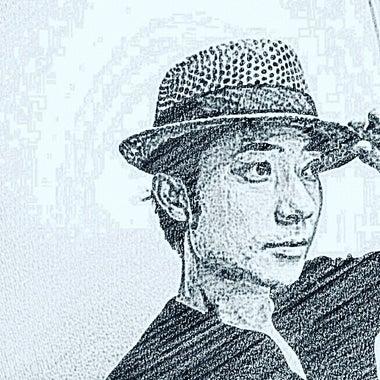 岩﨑ひろしげ