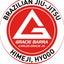 画像 グレイシーバッハ姫路 オフィシャルブログ ブラジリアン柔術、兵庫県姫路市で格闘技を楽しむのユーザープロフィール画像