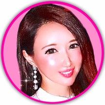 みぃみのプロフィール画像