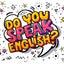 画像 現役高校教師ワーママの英語で子育てのユーザープロフィール画像