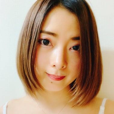 藤本 あゆみ 美容料理研究家