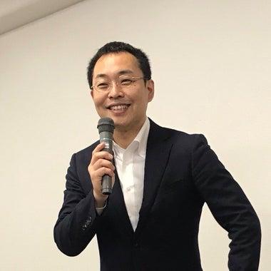元メガバンク銀行員   田中 伸