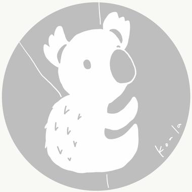 カウンセリングルーム Koala