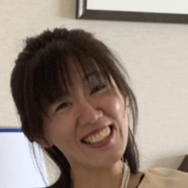 中田 涼子 (縁結 ~eniyui~)