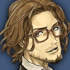 ジャッジメント sp ジンロウ 【人狼J】人狼殺と人狼ジャッジメントがどちらが初心者にはオススメ?【人狼殺】